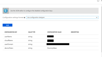Intune, Azure AD, and Zscaler Private Access – Mobility